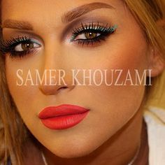 samer khouzami - Google Search