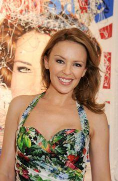 Kylie Minogue Kylie Minogue Songs, Kyle Minogue, Melbourne, Pop Singers, Female Singers, Famous Musicals, Dannii Minogue, Star Wars, Victoria