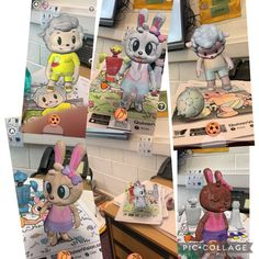 Falling Asleep, Quiver, Life S, Year 2, Colouring Pages, How To Fall Asleep, Bubbles, Bunny, Characters