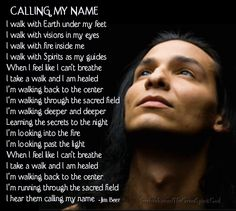 Native American words of wisdom ♡ Native American Poems, American Indian Quotes, Native American Spirituality, Native American Beauty, Native American History, American Indians, American Symbols, American Women, American Art