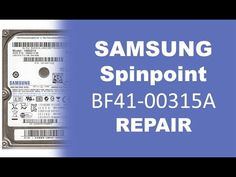 15 Best SAMSUNG hard drive repair images in 2019   Data recovery