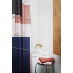 Organic Hand Towel Ferm Living