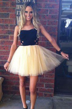 Short homecoming dresses, cute homecoming dresses. dresses for homecoming, 2016 homecoming dresses, homecoming dresses 2016, cute cocktail dresses