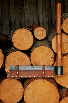 Carpentry, Trees and Craftsmanship