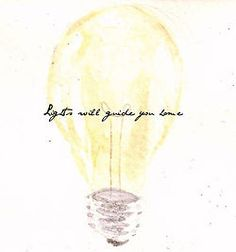 I have too many pins for these lyrics. Fix You - Coldplay Coldplay Tattoo, Fix You Coldplay, Coldplay Lyrics, Lyric Tattoos, Music Lyrics, Fix You Lyrics, Coldplay Poster, Coldplay Quotes, Tattoo Ideas