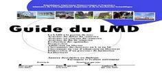 Formation LMD et Systeme Classqie - Université de M'hamed Bougara Boumerdes