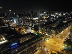 1280px-Argentinien_Buenos_Aires_Nacht_Puerto_Madero.jpg (1280×960)