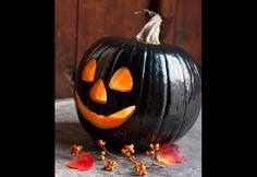 Top 50 Halloween Decor Ideas | Photos | HGTV Canada