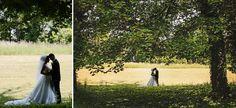 svadby 2016: Gabika a Lukáš