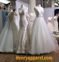 The Couture show wedding collection.  Contact us for more info. www.henryapparel.com #fashiontrends #streetstyle #mensfashion #fashion #instafashion #streetwear #mensclothing #inspiration #NewYork #factory #manufacturer #shanghai #california #China #apparel #sourcing #mensclub #lifestylewear #womenswear #womenscloth #sewing #fabric