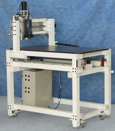 Diy Lathe, Diy Cnc Router, Cnc Projects, Design Projects, Cnc Spindle, Lathe Machine, Makita, Laser Printer, Wood Turning
