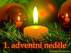 Holiday Quotes of Graditude 1 Advent, Christmas Time, Holiday, How To Slim Down, Wonderful Time, Summer Time, Birthday Candles, We Heart It, Seasons