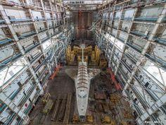 150616_soviet_spaceshuttle_5.jpg
