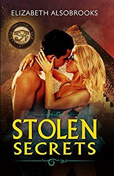 Stolen Secrets is a steamy romance with a hot, hot, hot hero and a spinoff of Elizabeth Alsobrooks' Urban Fantasy series, Illumination. Free Advertising, Fantasy Series, Books To Read, Audiobooks, Highlights, The Secret, This Book, Ebooks, Romance