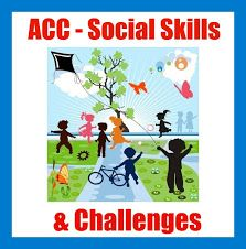 Agenesis Corpus Callosum: Agenesis of the Corpus CallosumSocial Skills & Challenges