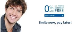We offer several flexible payment methods in order to accommodate your specific needs. Our goal is to be able to offer orthodontic treatment to anyone. If you have any enquiries about any of our flexible payment methods, please phone or email us. See all our prices at: http://www.angelorthodontics.co.uk/london-orthodontic-fees-and-plan/