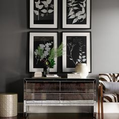 Williams-Sonoma Home Highlights | The English Room