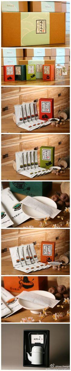 掌生穀粒 Tea Packaging, Packaging Design, Cafe Posters, Grafik Design, Graphic, Packing, Branding, Projects, Chinese