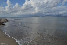 Have a good Sunday. Kos, Greece, Sunday, Twitter, Beach, Nature, Photography, Outdoor, Greece Country