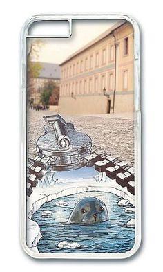 iPhone 6 4.7 inch Case DAYIMM Creative Street Transparent PC Hard Case for Apple iPhone 6 4.7 inch Phone Case.http://www.amazon.com/iPhone-DAYIMM-Creative-Street-Transparent/dp/B014SK8YV4/ref=sr_1_12?ie=UTF8&qid=1442277613&sr=8-12&keywords=Dayimm
