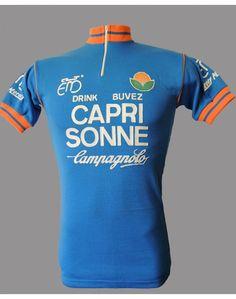 koga miyata wieler shirt - Google zoeken Polo T Shirts, Cycling Outfit, Bicycles, Sweatshirts, Google, Sweaters, Mens Tops, Fashion, Moda