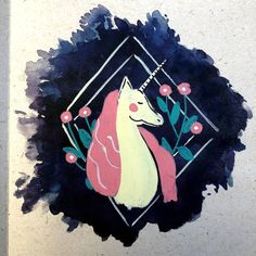 Solo léela:v #detodo # De Todo # amreading # books # wattpad Realistic Drawings, Cartoon Drawings, Art Drawings, Pinturas Disney, Disney Channel, Maddie Ziegler, Autumn Wedding, My Princess, Aladdin