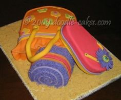Google Image Result for http://doodle-cakes.com/images/cakes/beachbag-cake04.jpg