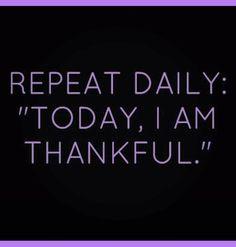 Monday morning motivation #peace #peaceandlove #spirit #mind #mindfulness #spiritual  #goodvibes
