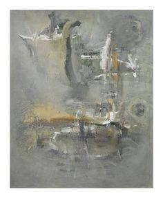Geraldine, Bold Tones on ArtStack #geraldine #art