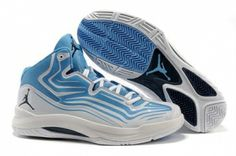 2014 michaEL Jordan Basketball Shoes for Men Michael Jordan Basketball Shoes, Basketball Shoes For Men, Cheap Jordan Shoes, Cheap Jordans, New Jordans Shoes, Air Jordan Shoes, Air Jordans, Discount Jordans, Air Jordan