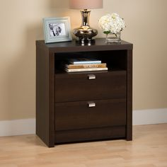 Shop Wayfair for Nightstands to match every style and budget. Enjoy Free…