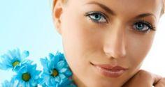 Creme di bellezza: i must have per una pelle del viso tonica e fresca