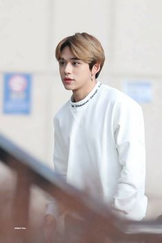 Wow I'd like it if you could the air back in my lungs and my wig back on my head pls thanks Lucas Nct, K Pop, Winwin, Taeyong, Jaehyun, Nct 127, Nct Dream Renjun, Rapper, Entertainment