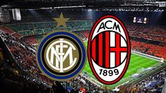 Eks pelatih dari AC Judi Bola Sbobet - Inter vs Milan yaitu Alberto Zaccheroni memprediksi Derby della Madonnina bakal berjalan seimbang.