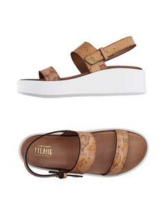 ALVIERO MARTINI 1A CLASSE Sandals. #alvieromartini1aclasse #shoes #サンダル