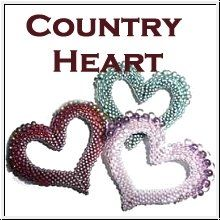 Country Heart - GERMAN VERSION