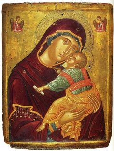 The Temple Gallery was founded by Richard Temple in 1959 as a centre for the study, restoration and exhibition of ancient Russian icons Byzantine Icons, Byzantine Art, Religious Images, Religious Icons, Archangel Raphael, Russian Icons, Best Icons, Madonna And Child, Art Icon
