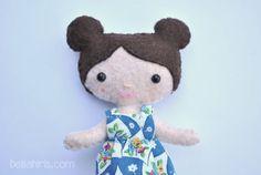 Hey, I found this really awesome Etsy listing at https://www.etsy.com/listing/193626942/pdf-felt-tiny-doll-pattern-pocket-doll