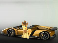 Best Wallpaper Lamborghini Veneno Roadster Gold - http://www.youthsportfoto.com/best-wallpaper-lamborghini-veneno-roadster-gold/