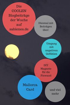 Die Coolen Blogbeiträge nach der Bundestagswahl #BTW17