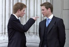 After Harry's Bombshell, Prince William Has His Own Mental Health Confession