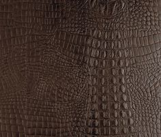 Tactile | Nextep Leathers | Nextep Leathers. Check it out on Architonic