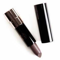 Anastasia Smoke, Resin, Griffin Matte Lipsticks Reviews, Photos, Swatches http://www.temptalia.com/anastasia-smoke-resin-griffin-matte-lipsticks-reviews-photos-swatches/?utm_campaign=crowdfire&utm_content=crowdfire&utm_medium=social&utm_source=pinterest