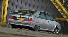 1466636593_247_Citroën-BX-GTI-16V-Supercharged-this-hidractivo-with-300-horses-can-be-yours.jpg (830×460)