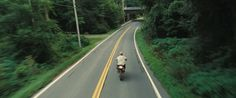The Place Beyond The Pines | FilmGrab