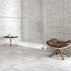 The Domus grey floor tiles come in a popular size and have a beautiful mottled marble effect design. These grey tiles co-ordinates wonderfully with the Domus grey wall tiles. The Domus Veniza 3D pattern wall tiles will add a wow factor to any bathroom and kitchen with feature walls and splashbacks. This range is perfect for grey bathroom tiles where a seamless design is desired. Patterned Wall Tiles, Grey Wall Tiles, Grey Bathroom Tiles, Grey Floor Tiles, Grey Flooring, Grey Bathrooms, Tile Warehouse, 3d Pattern, Feature Walls