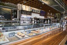 Estapati Jávea | Restaurantes Javea