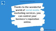 """social media marketing services, you are embracing the idea of a shared vision with your audience.  Visit right now👉""""Hit The Save Button & Follow Us""""      #socialmediaservices #buildyourbrand #sociallyin Social Media Services, Social Media Marketing, Button, Business, Store, Business Illustration, Buttons, Knot"""