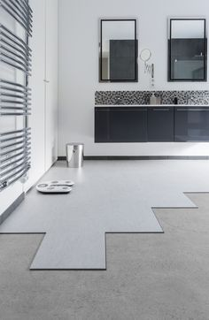 Creation 55 Clic System Is Waterproof And Offers Easy Quick Installation This Luxury Vinyl Tile Has Good Acoustic Properties A Range Of Realistic