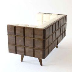 Modern Sectional Sofas Better Than Chocolate Sofa